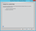 SharePoint_config_wizard_ (2)