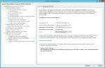 PowerPivot_for_sp2013_config (4)