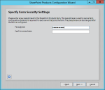 SharePoint_config_wizard_ (4)