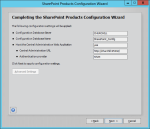 SharePoint_config_wizard_ (6)