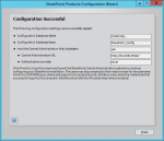 SharePoint_config_wizard_ (7)