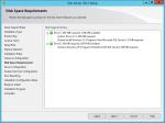 SQL_PowerPivot_SharePoint_ (4)