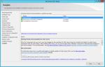 SQL_PowerPivot_SharePoint_ (8)