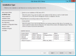 SSRS_for_SP2013_installconfigure_ (1)