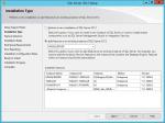 SSRS_for_SP2013_installconfigure_ (1)