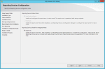 SSRS_for_SP2013_installconfigure_ (3)