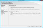 SSRS_for_SP2013_installconfigure_ (3)