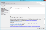 SSRS_for_SP2013_installconfigure_ (5)
