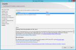 SSRS_for_SP2013_installconfigure_ (5)