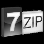 7zip_logo