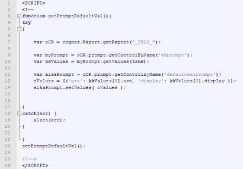prompt_api_code