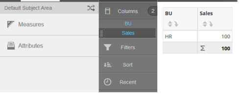 birst_sales_by_bu